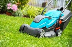EN4 grounds maintenance New Barnet
