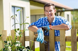 reliable landscapers SW19
